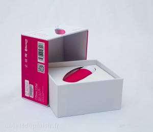 objetsdeplaisir-test-smart-mini-vibe-3