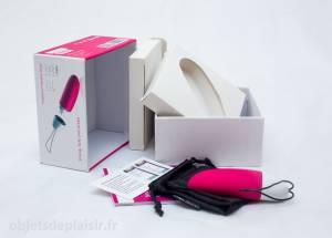 objetsdeplaisir-test-smart-mini-vibe-4