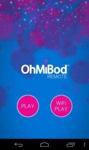 ohmibod-bluemotion-menu1