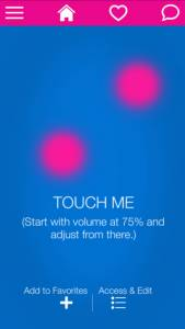 ohmibod-bluemotion-touch