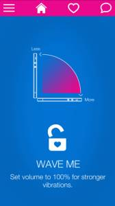 ohmibod-bluemotion-wave