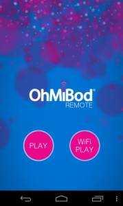 ohmibod-bluemotion-menu1