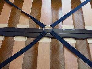 test-kit-bondage-50-shades-of-grey-06