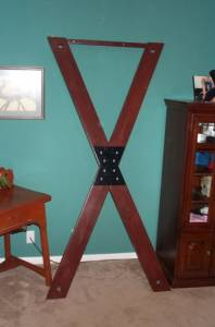 foxy-furniture-croix-saint-andre
