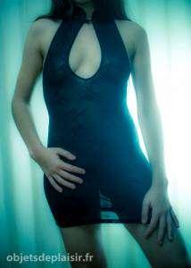 objetsdeplaisir-robe-sexy-miyo-obsessive-12