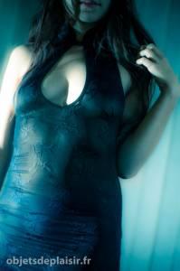objetsdeplaisir-robe-sexy-miyo-obsessive-4-2