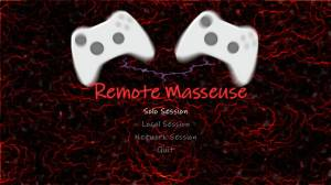 remote-masseuse-vibro-xbox-1