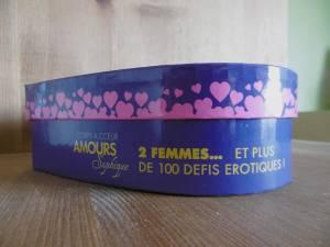 test-jeu-corps-a-coeur-jeu-amours-saphiques-2