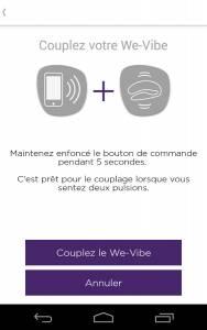 we-vibe-4-plus-connexion-smartphone-sextoy1
