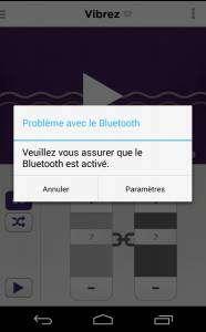 we-vibe-4-plus-activer-bluetooth-1