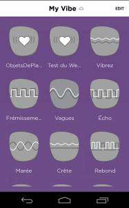 we-vibe-4-plus-modes-my-vibes