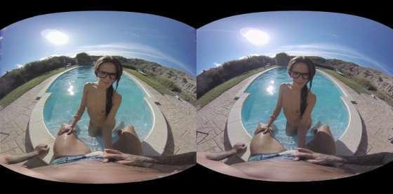 virtualrealporn-swimming-pool-gala-brown-rob-diesel