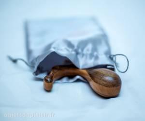 objetsdeplaisir-test-plug-bois-desir-papillon-3