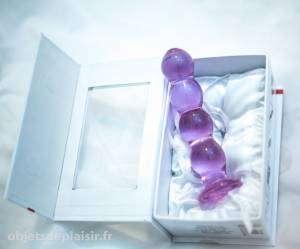 objetsdeplaisir-gode-verre-lila-glassvibrations-16