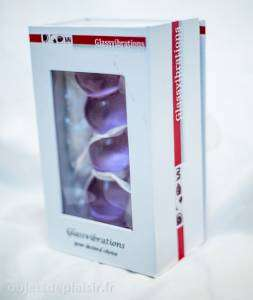 objetsdeplaisir-gode-verre-lila-glassvibrations-18