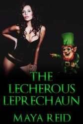 Sexualité des leprechauns : livres érotiques