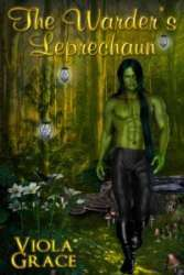 The-Warders-Leprechaun