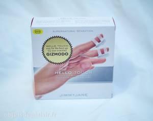objetsdeplaisir-test-hello-touch-jimmyjane-1