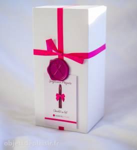 objetsdeplaisir-dorcel-sextoy-vibro-en-chocolat-4