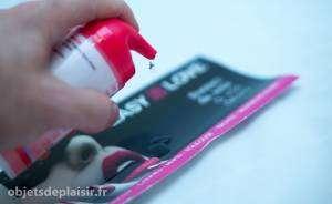 objetsdeplaisir-lubrifiants-easy-love-15