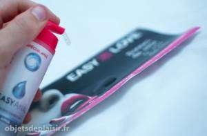 objetsdeplaisir-lubrifiants-easy-love-16