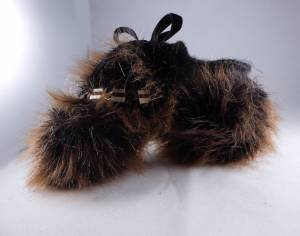 chaussette-penis-chewbacca-2