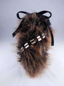 chaussette-penis-chewbacca