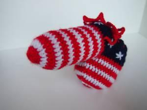 chaussette-penis-drapeau-usa