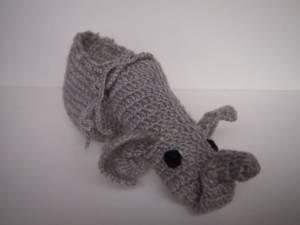 chaussette-penis-elephant