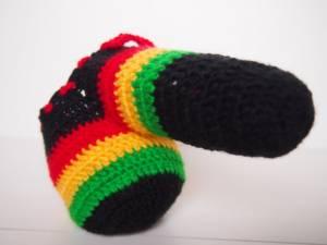 chaussette-penis-rasta-drapeau-jamaique-2
