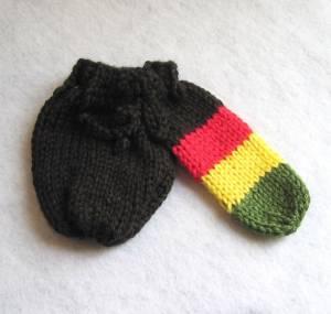 chaussette-penis-rasta-drapeau-jamaique