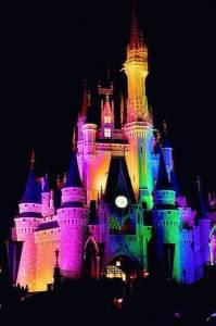 disney-rainbow