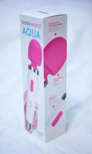 objetsdeplaisir-test-body-wand-aqua-6