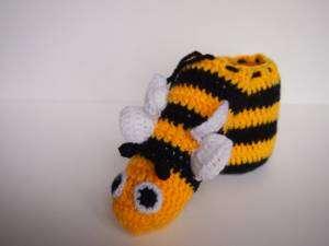 chaussette-penis-abeille
