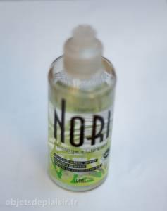 objetsdeplaisir-lubrifiant-nori-1