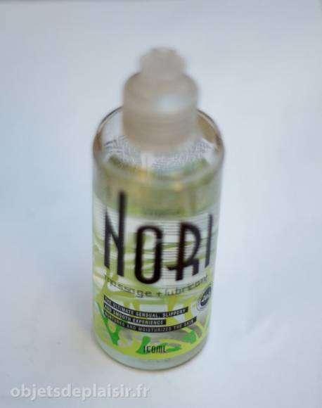 lubrifiant Nori Cobeco
