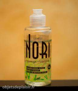 objetsdeplaisir-lubrifiant-nori-2