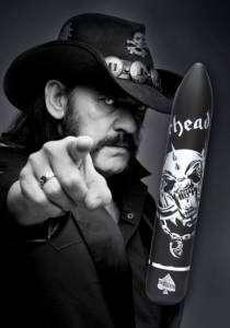 sextoys Motörhead