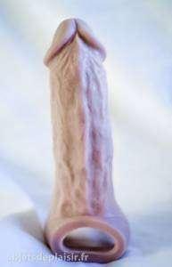 objetsdeplaisir-colossus-gaine-vixen-11