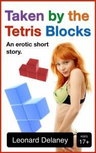 livre érotique Tetris