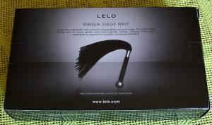 test-fouet-lelo-sensua-2