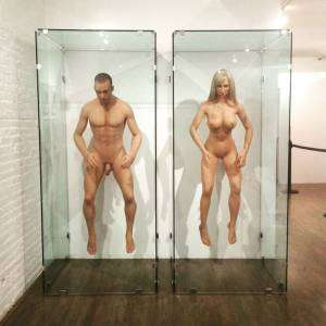 musee-du-sexe-new-york