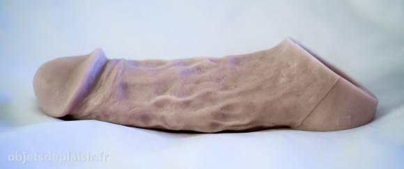 objetsdeplaisir-colossus-gaine-vixen-13