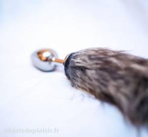 objetsdeplaisir-rosebud-plug-queue-dogbud-10