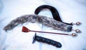 objetsdeplaisir-rosebud-plug-queue-dogbud-19