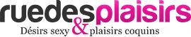 rue-des-plaisirs-logo