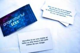 objetsdeplaisir-test-jeux-couple-adulte-hasard-plaisir-7