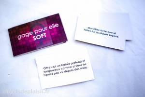 objetsdeplaisir-test-jeux-couple-adulte-hasard-plaisir-6