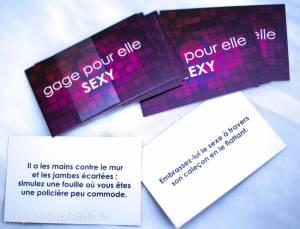 objetsdeplaisir-test-jeux-couple-adulte-hasard-plaisir-10