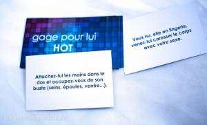objetsdeplaisir-test-jeux-couple-adulte-hasard-plaisir-9